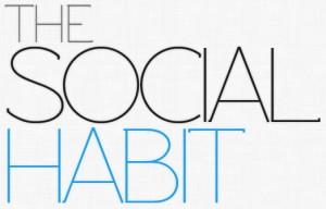 the-social-habit-300x192