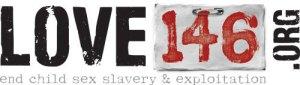 Love 146 on SocialMediaExplorer's #GivingTuesday