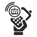 Has Social Media Changed Television?