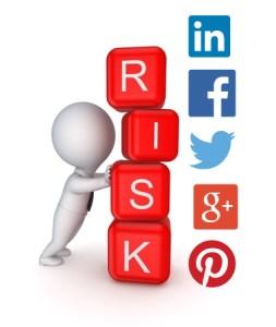 Social-Media-Risk