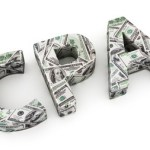 Why Cost per Acquisition Is the Only Metric That Really Matters