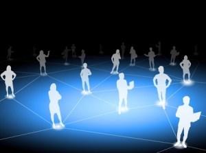 Virtual Workforce