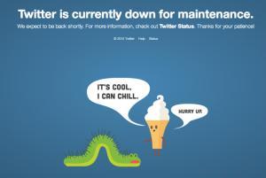 twitter-fail-caterpillar
