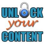 Three Ways to Turn Company Secrets into Content