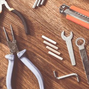 toolssmall