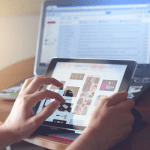 7 Free Social Media Tools to Make You More Efficient