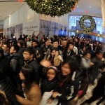 4 Trends for Black Friday 2016