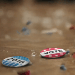 The Top 5 Brand Marketing Campaigns of the 2016 Presidential Election