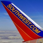 How Southwest Airlines Used Social Media to Mitigate a Crisis