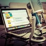 "Facebook Introduces ""Live Audio"" Broadcasting"
