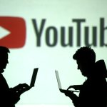 Algorithms Won't Fix What's Wrong With YouTube