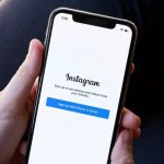Instagram and WhatsApp will add 'from Facebook' to their names
