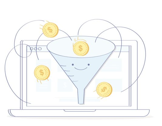 How to Optimize Facebook Conversion Ads