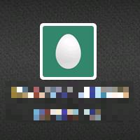 Ecco perché nessuno ti segue su twitter