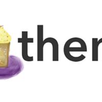 IFTTT: genialità web-based, automatismi per eccellenza