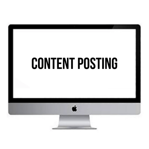 SMS POSTING TO SOCIAL MEDIA_ (1)