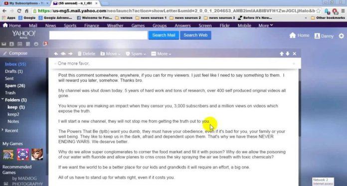 stackpot-terminated-channel-professor-doom1-professor_doom1-email-yahoo