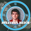 rikers_island-new_york-love_boat-jonathan_reich-troll-avatar