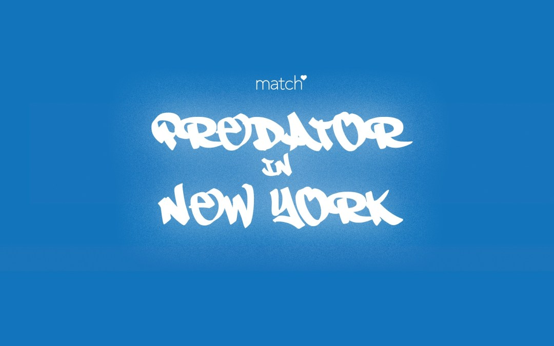 Pantaleon the Predator – Match with Felix AT YOUR OWN RISK!