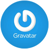 F. W. Fly profile on Gravatar