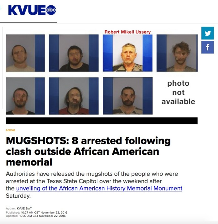 robert-mikell-ussery-sidethorn-side-thorn-journalist-8-arrested-hoaxer-stalker-mugshot-texas-tx-austin-mug-shot-mugshots-2016-11-22.jpg