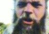 Jason Boss - 153News.net