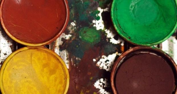 ecofriendly_paint