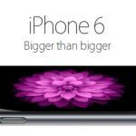 iphone6model