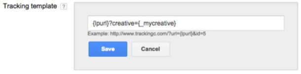 google-adwords-upgraded-urls-tracking-template