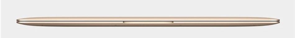 New-MacBook-2015-weight