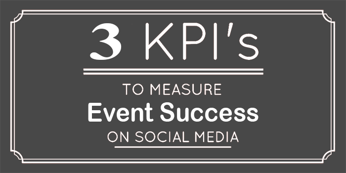 event-social-media-kpi-success