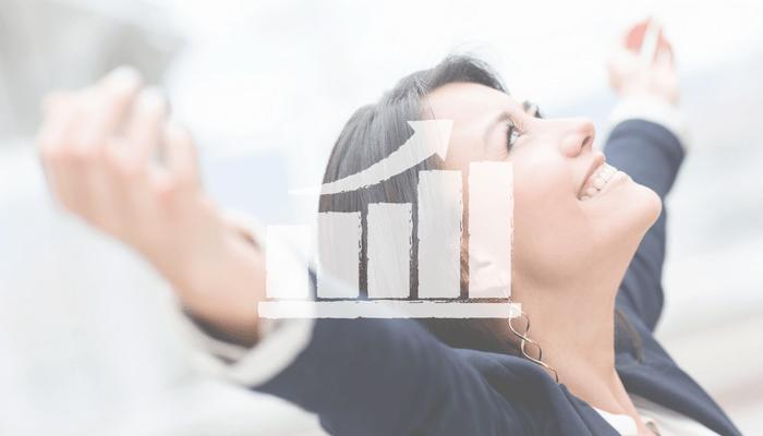 hiring digital agency middle east