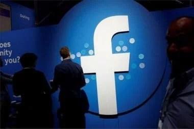 Los ingresos publicitarios de Facebook provienen de miles y miles de pequeñas y medianas empresas