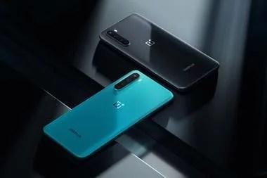 Conectividad 5G y una triple cámara, las principales virtudes del OnePlus Nord