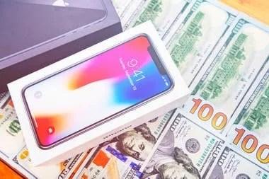 Como ocurre en cada lanzamiento de Apple, los usuarios argentinos calculan cuánto deberán pagar en pesos si desean renovar su iPhone