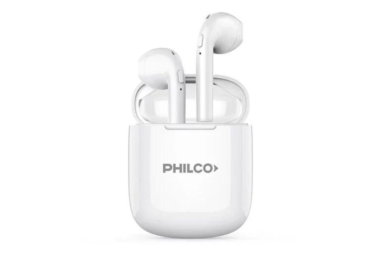 Los Philco Earbuds TWsport