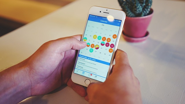 5 Ways to Organize your Social Media Calendar for Free