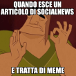 meme socialnews
