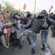 russia diritti umani