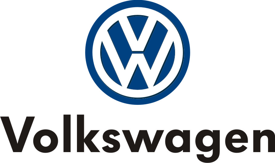 Image result for Automobile giant, Volkswagen