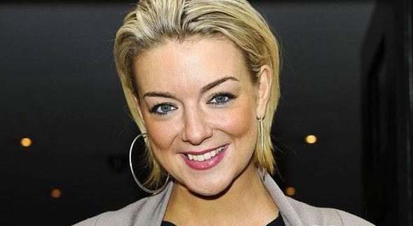 Sheridan Smith to take break from limelight