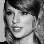 Kendrick Lamar, Taylor Swift Win Big at 2016 Grammys