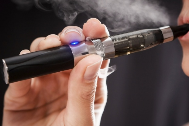 E-Cigarettes Not Helping People Quit Smoking: Study