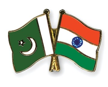 Indian Lover Sentenced in Pakistan for Espionage