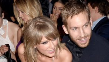 who is dating taylor swift right now dating in high school essay