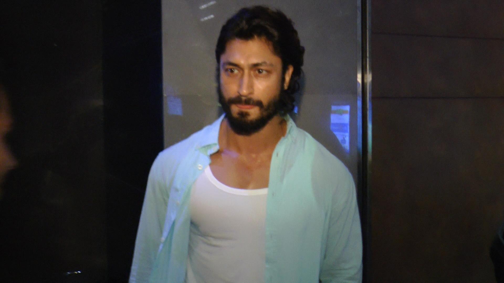 Commando 2 Bigger Better Vidyut Jamwal Social News Xyz