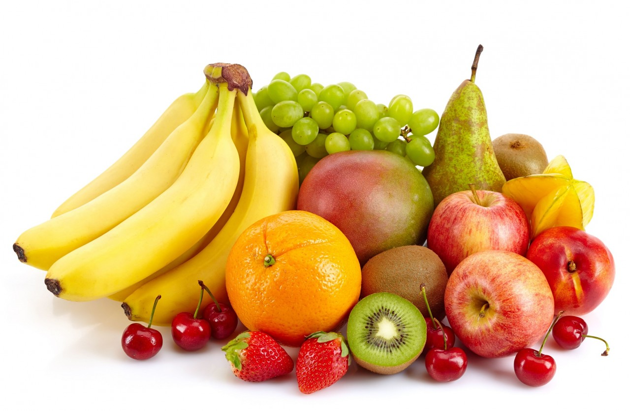 Fruits, veggies may help reduce disability, symptoms of multiple sclerosis