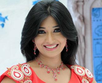 Radhika Pandit debunks shaving myths for women - Social News XYZ