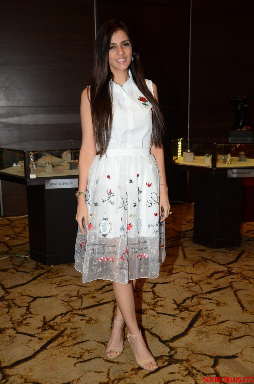 Mumbai: Retail Jeweller India Awards 2016   Grand Jury Meet