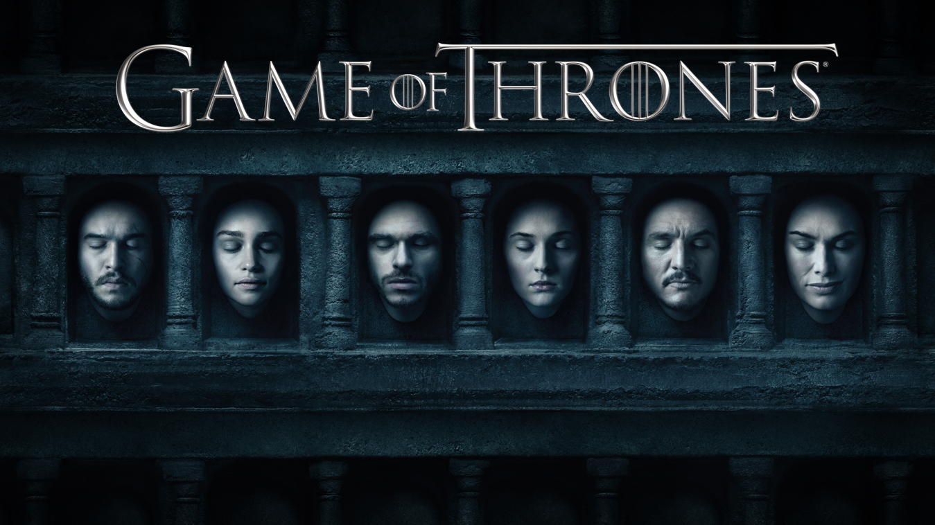 'Game of Thrones' to receive special BAFTA award